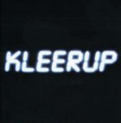 Kleerup - CD