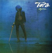 Toto: Hydra - Plak