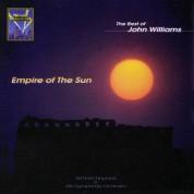 The Best Of John Williams - CD