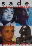 Sade: Life Promise Pride Love - DVD