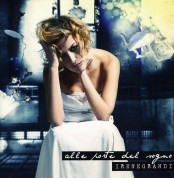 Irene Grandi: Alle Porte Del Sogno - CD