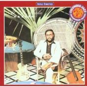 Al Di Meola: Casino - CD