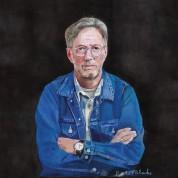 Eric Clapton: I Still Do (Limited Edition) - Plak