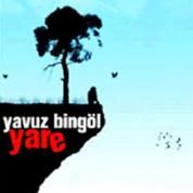 Yavuz Bingöl: Yar'e - CD