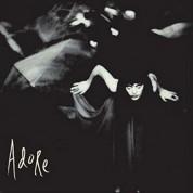 Smashing Pumpkins: Adore - Plak
