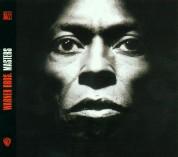 Miles Davis: Tutu - CD
