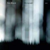 Nils Okland: Monograph - CD
