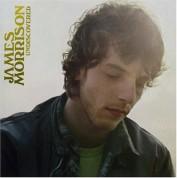 James Morrison: Undiscovered - CD