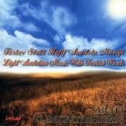 Arto Tunçboyacıyan: Türkçe Sözlü Hafif Anadolu Müziği - CD