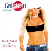 Gülşen: Of Of Remix - CD