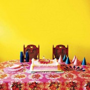 Gidon Kremer, Kremerata Baltica: Happy Birthday - CD