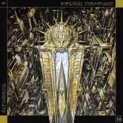 Imperial Triumphant : Alphaville - CD
