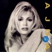 Ajda Pekkan: 93 - CD