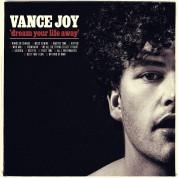 Vance Joy: Dream Your Life Away - CD