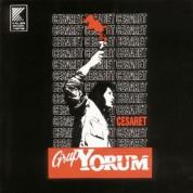 Grup Yorum: Cesaret - CD