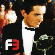Falco 3 (25th Anniversary Edition) - CD