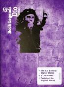 Dio: We Rock - DVD