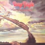Deep Purple: Stormbringer - Plak