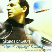 George Dalaras: The Running Roads - CD