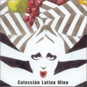 Mina: Coleccion Latina Mina - CD
