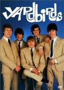 Yardbirds - DVD