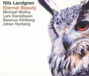 Nils Landgren: Eternal Beauty - CD