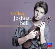 Joshua Bell - The Best Of Joshua Bell - CD