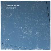 Dominic Miller: Silent Light - Plak