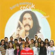 Barış Manço: Çocuk Şarkıları Vol. 1 - CD
