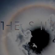 Brian Eno: The Ship - Plak