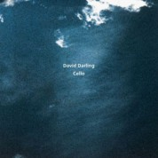 David Darling: Cello - CD