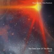 Klaus Schulze, Pete Namlook: The Dark Side Of The Moog Vol.5 - Plak