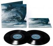 Rammstein: Rosenrot (Remastered) - Plak