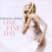 Katherine Jenkins: One Fine Day - CD