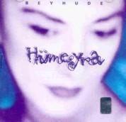 Hümeyra: Beyhude - CD