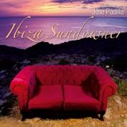 Çeşitli Sanatçılar: Ibiza Sundowner Presented - CD