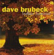 Dave Brubeck: Indian Summer - CD