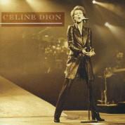 Celine Dion: Live A Paris - CD