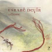 Esrare Deyir: Lelawe - CD