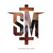 Savage Messiah: Hands Of Fate - Plak