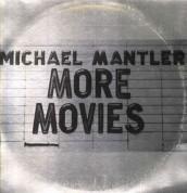 Michael Mantler: More Movies - Plak
