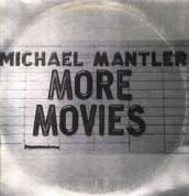 Michael Mantler: More Movies - Plak