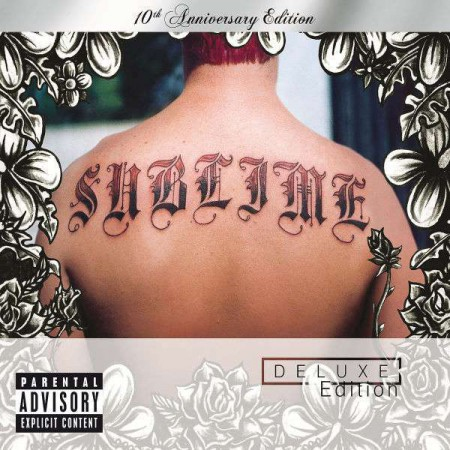 Sublime - CD