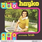 Hayko: En İyileriyle Hayko - CD