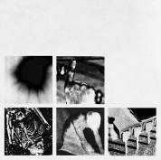 Nine Inch Nails: Bad Witch - CD