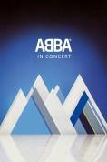 Abba: In Concert - DVD