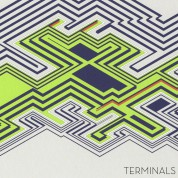 So Percussion: Bobby Previte: Terminals, 5 concertos for percussion ensemble and soloists - Plak