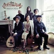 Los Desterrados: Miradores - CD
