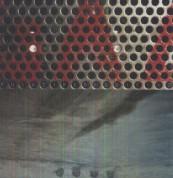 Fugazi: Red Medicine - Plak
