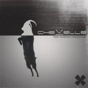 Chevelle: The North Corridor - CD